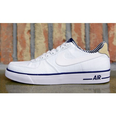 air force 1 ac blanche