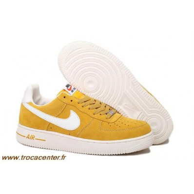 air force nike blanche pas cher