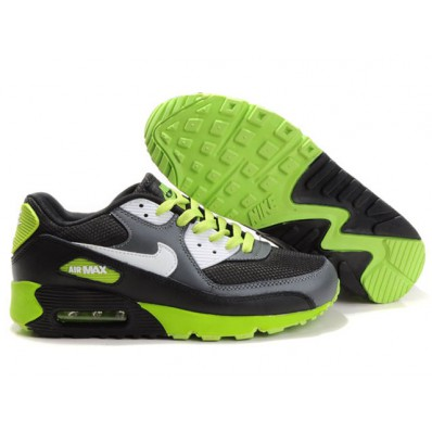 air max 90 current pas cher