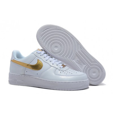air max force 1 basse pas cher
