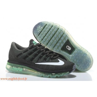 air max one pas cher chine