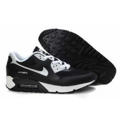 air max pas cher original