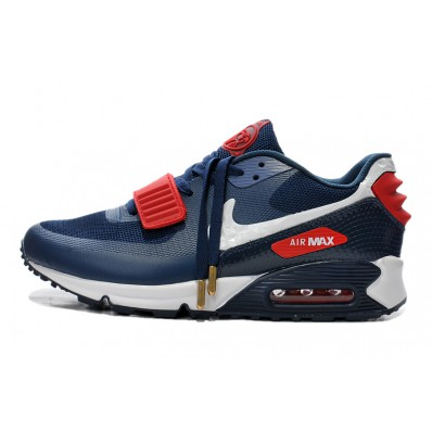 air max pas cher rouge
