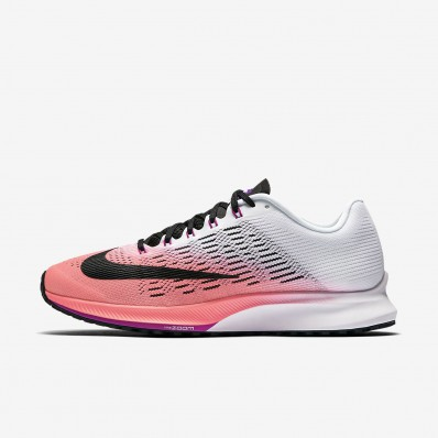 avis nike zoom elite