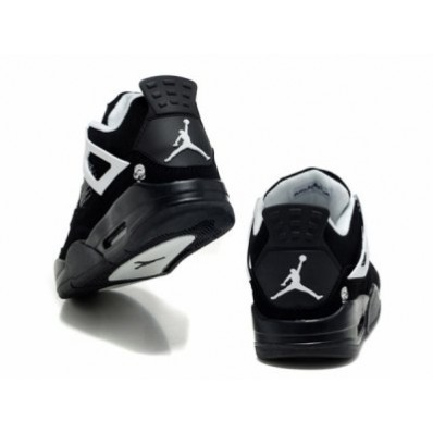 basket air jordan pas cher