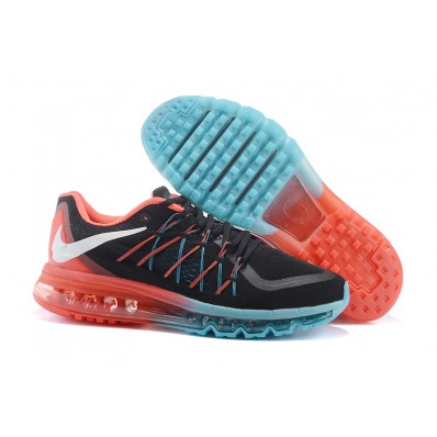 basket air max 2015 pas cher