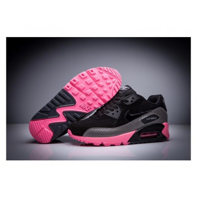 basket nike air max 90 essential pas cher