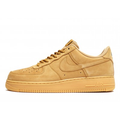 boutique nike air force