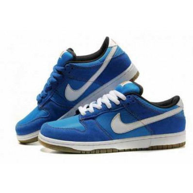 boutique nike herblay