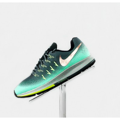 boutique nike rivoli