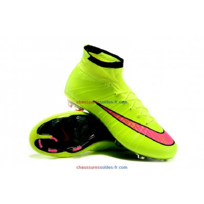 chaussure de foot nike magista junior