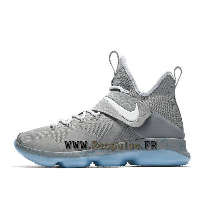 chaussure nike mag pas cher