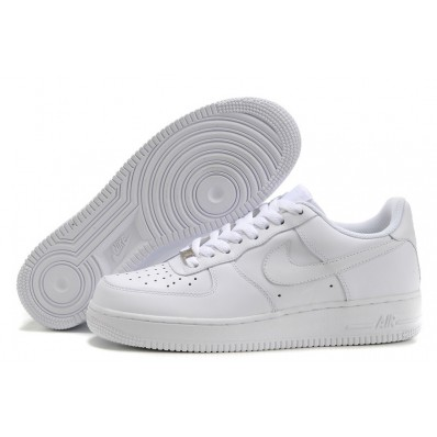 meilleur site web db192 6b526 nike air force one pas cher adulte