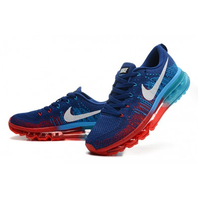 nike air max 2015 flyknit pas cher