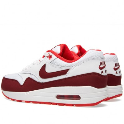 nike air max one rouge bordeaux