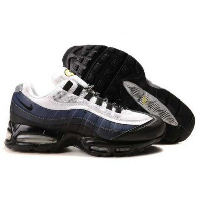 nike air max pas cher grossiste