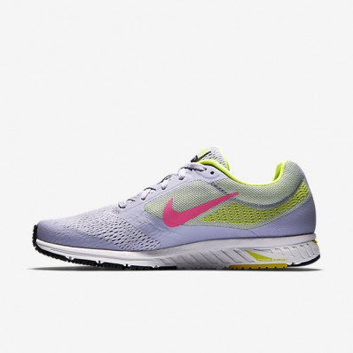 nike air zoom cage 2 pas cher
