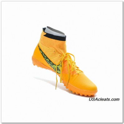 nike elastico superfly indoor pas cher