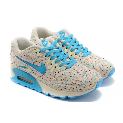 vente chaussures nike pas cher