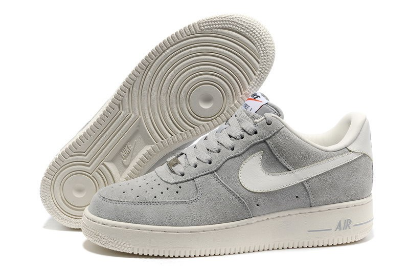 Conception innovante c14cf 200cd air force one blanche haute femme