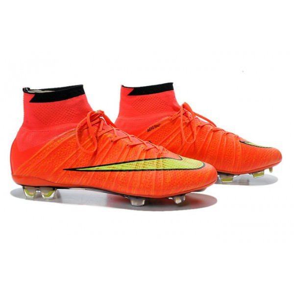 nike mercurial superfly pas cher homme