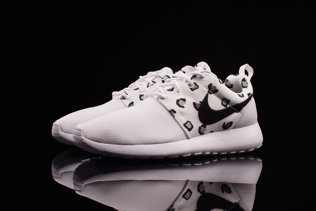 online store 8930a 83fb4 nike roshe one knit jacquard pas cher