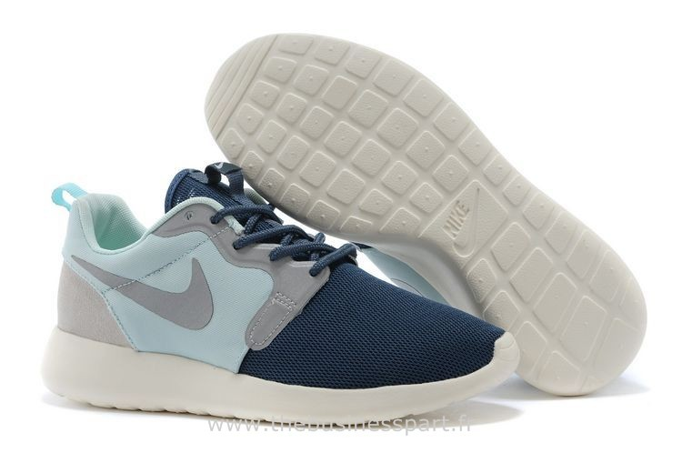 buy popular 3071c 514d9 nike roshe run pas cher du tout