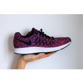 avis nike air zoom pegasus 32
