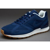 nike air pegasus new racer pas cher