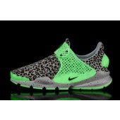 prix nike rush run