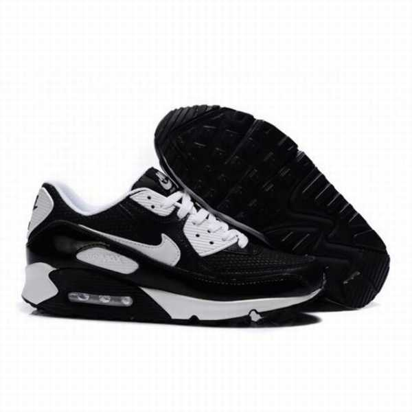 on sale d9479 d4eda air max 90 rose femme pas cher