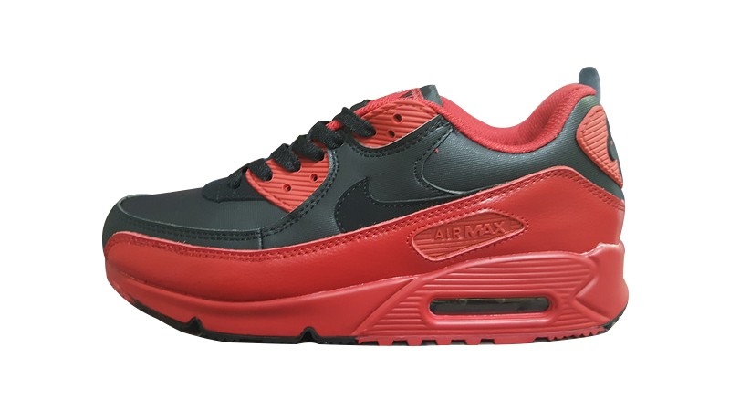 air max 90 leather pas cher