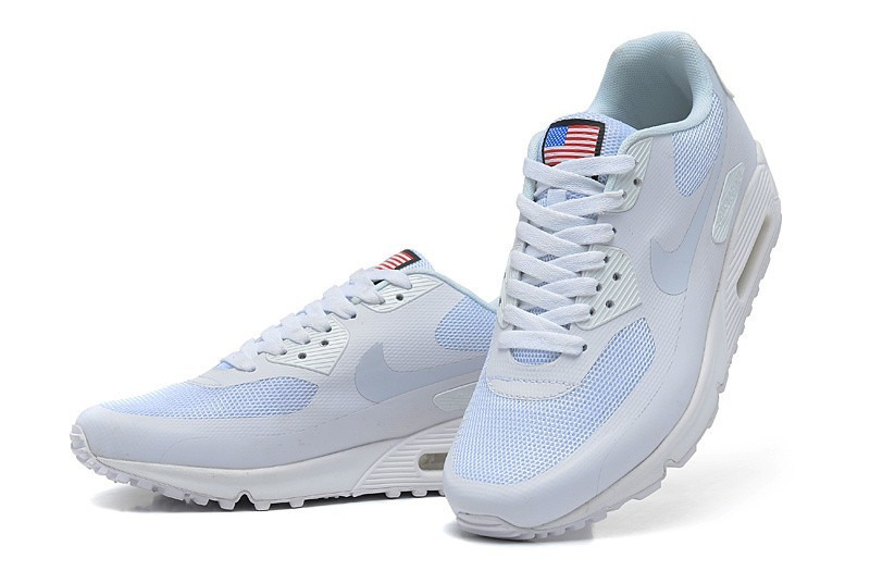 air max hyperfuse pas cher femme