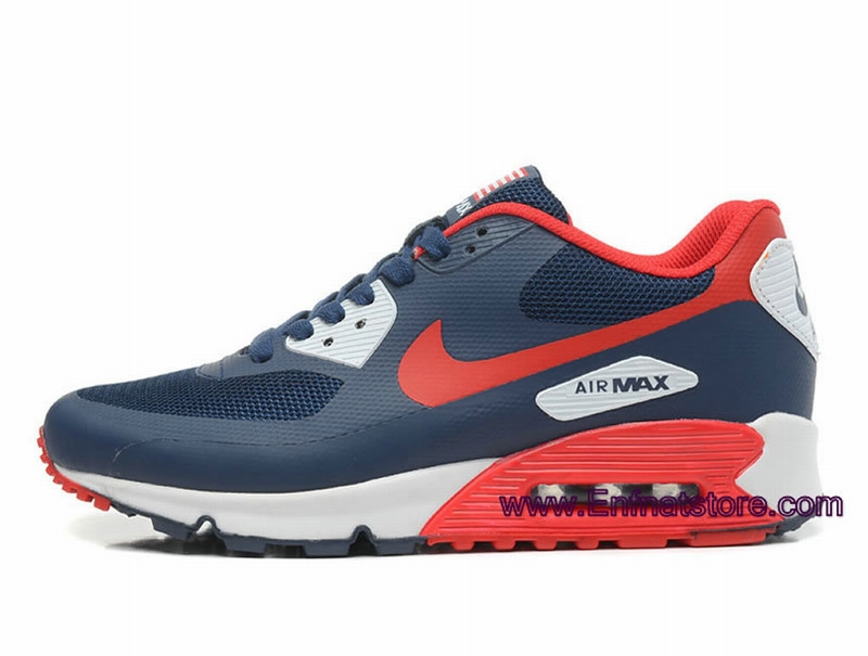 air max pas cher magasin
