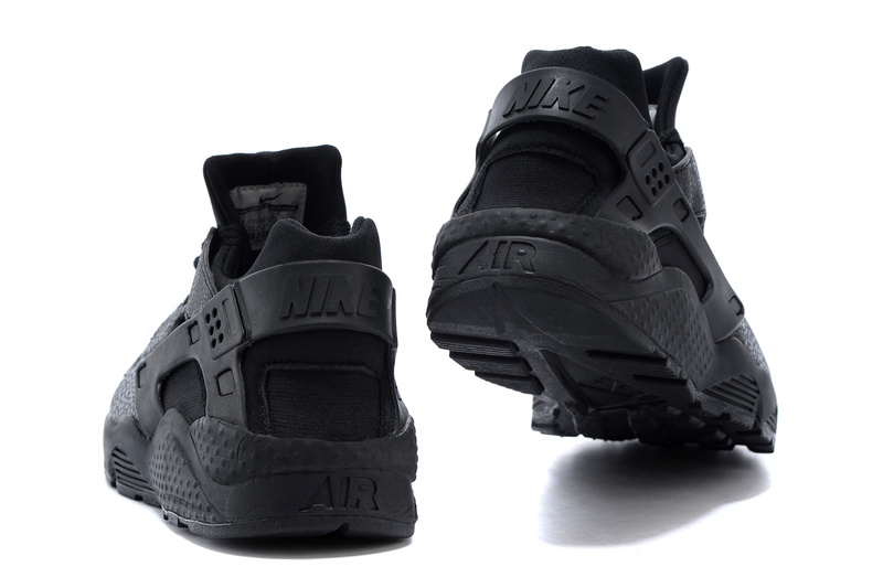 air trainer huarache pas chere