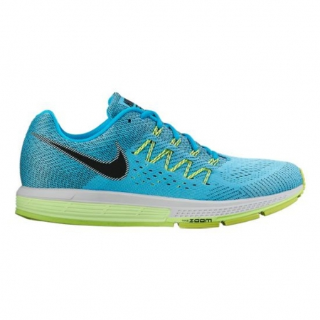avis nike air zoom vomero 10