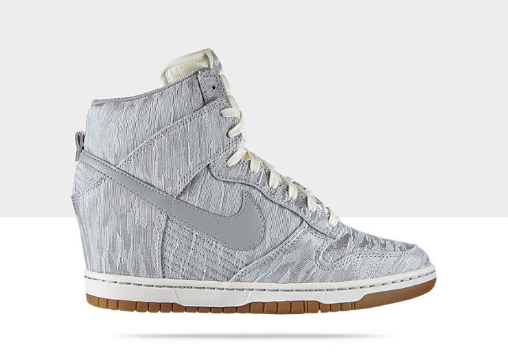 competitive price a29da 2d2cd Compensée Qxwuha Nike Cher Blanche Basket Pas xzwCfEEqU
