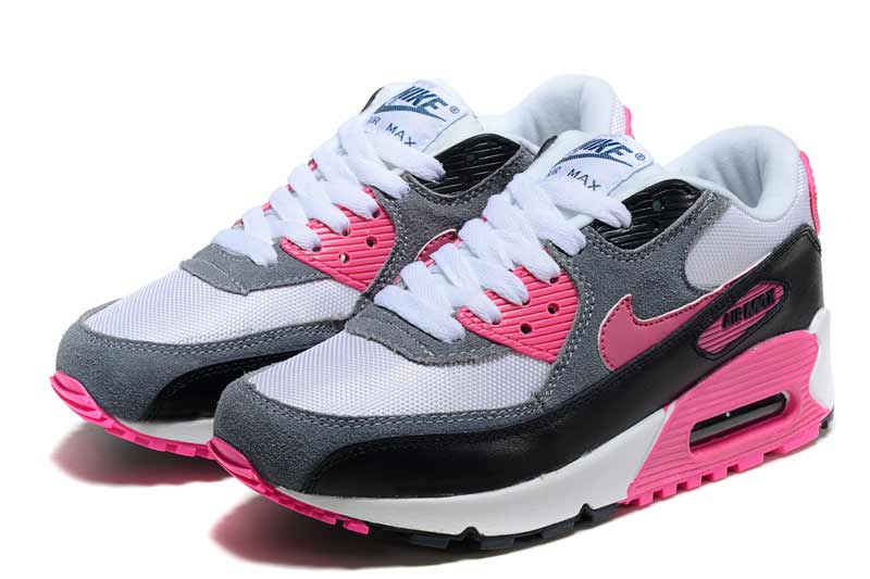 boutique de nike air max