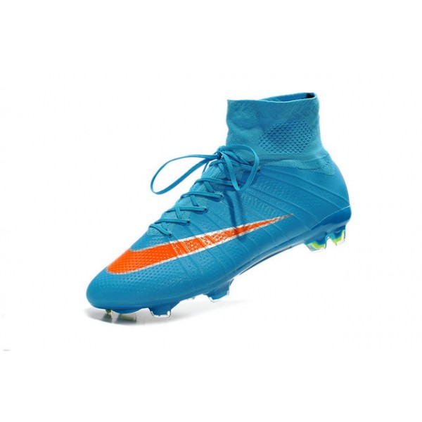 chaussure de foot nike superfly pas chere