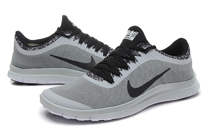 chaussure nike homme 2015