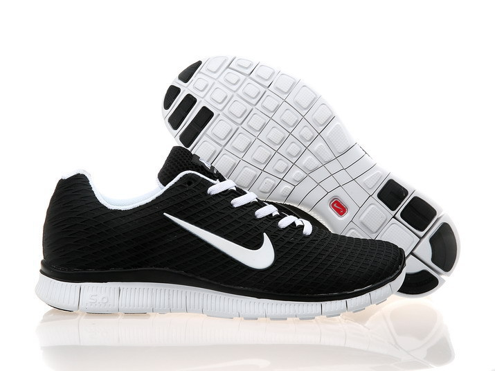 chaussure nike homme promo chaussure nike pas cher ...