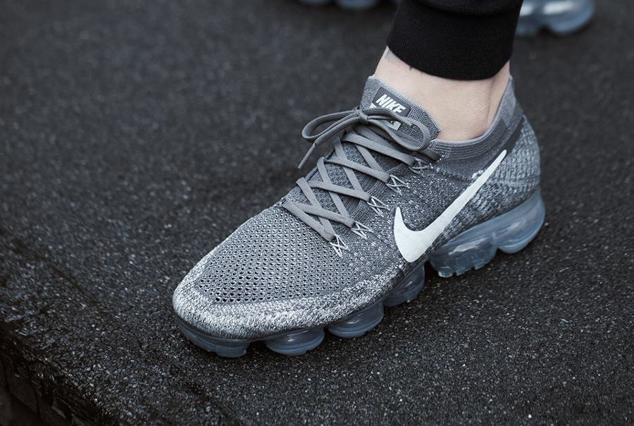 nike homme vapormax