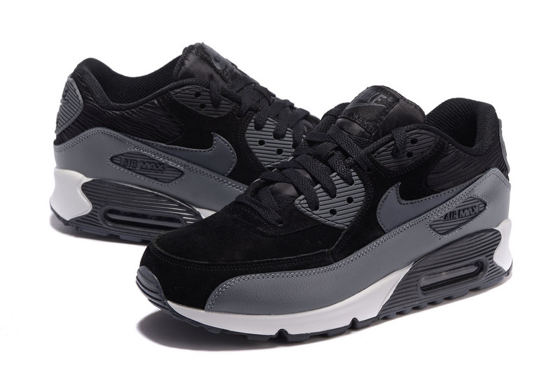 finest selection dc548 9bdbc air max personnalisable
