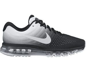 Nike Air Max 98 : Chaussure Nike Outlet France | 50% OFF