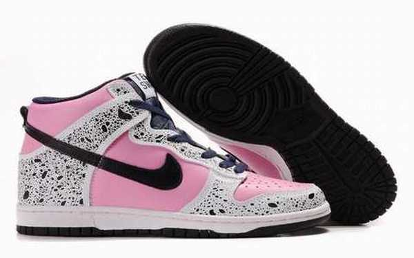 nike dunk pas cher chine