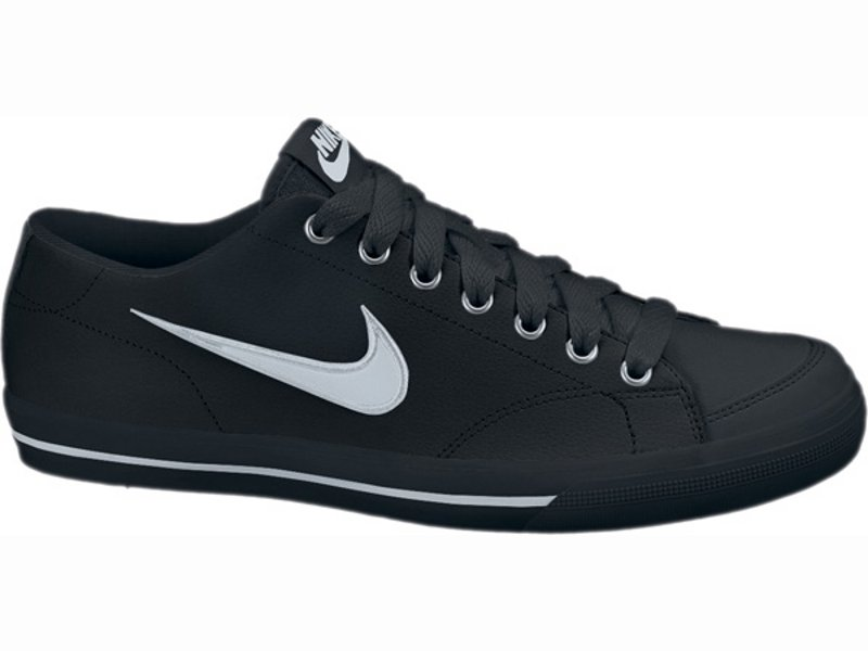 chaussure nike homme base